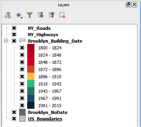 Layer_BrooklynData